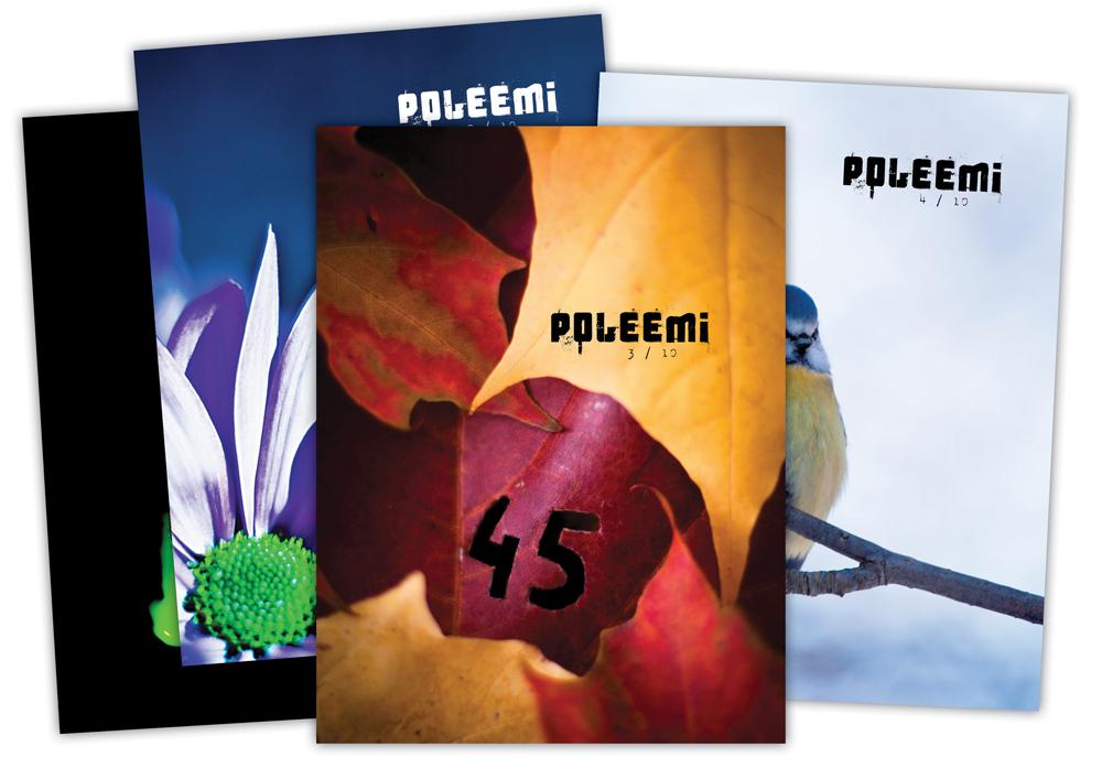 Poleemi_2010_