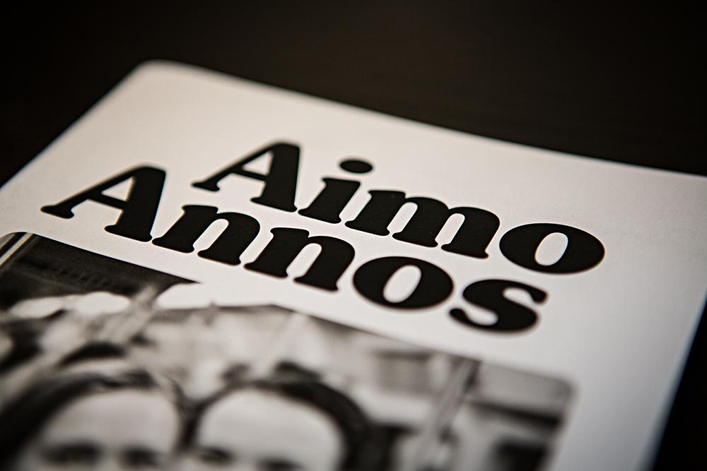 aimo_annos_kansi_pieni
