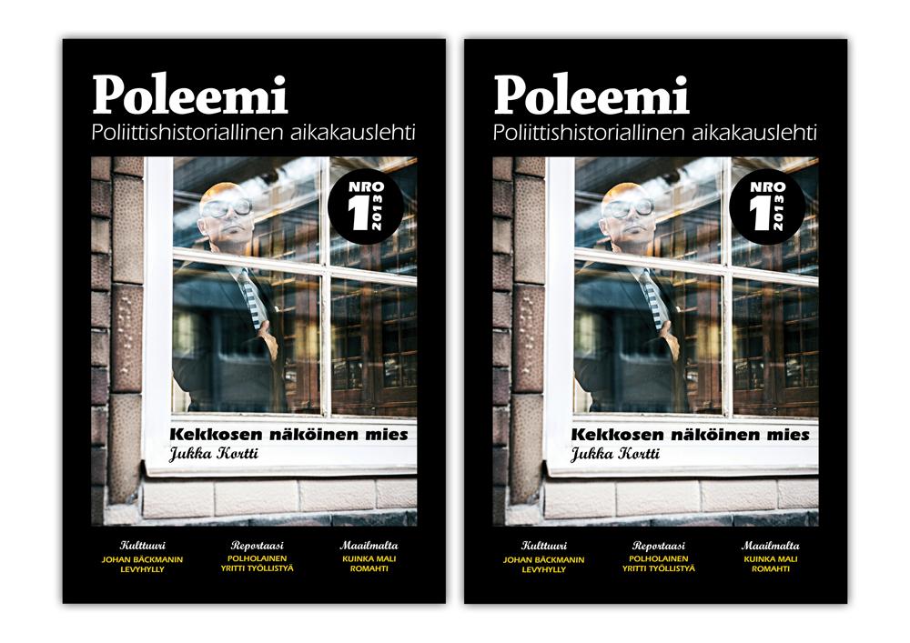 poleemi_2013