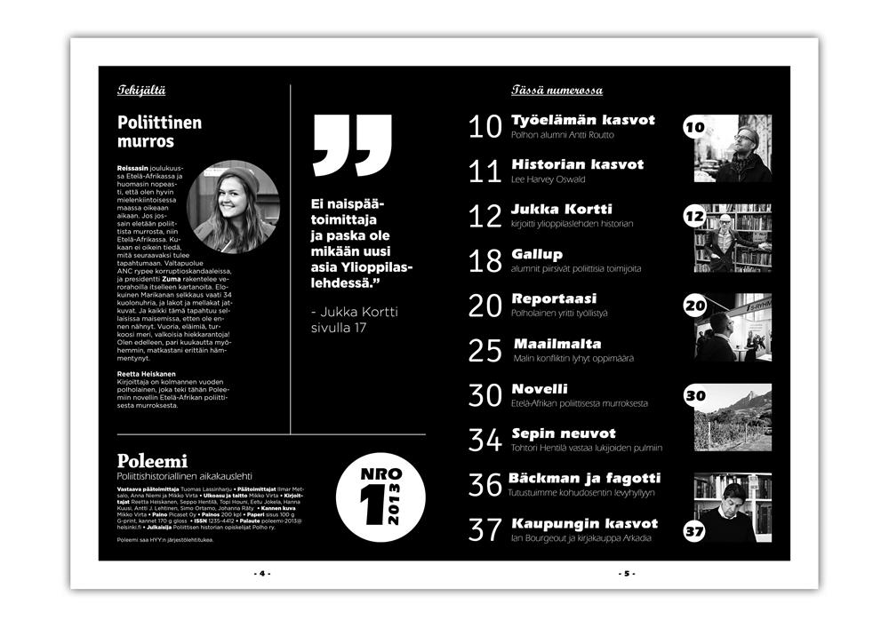 poleemi_20132