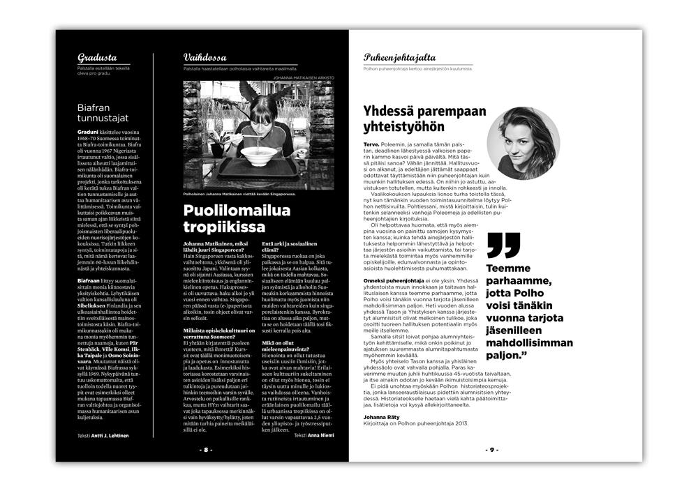 poleemi_20137