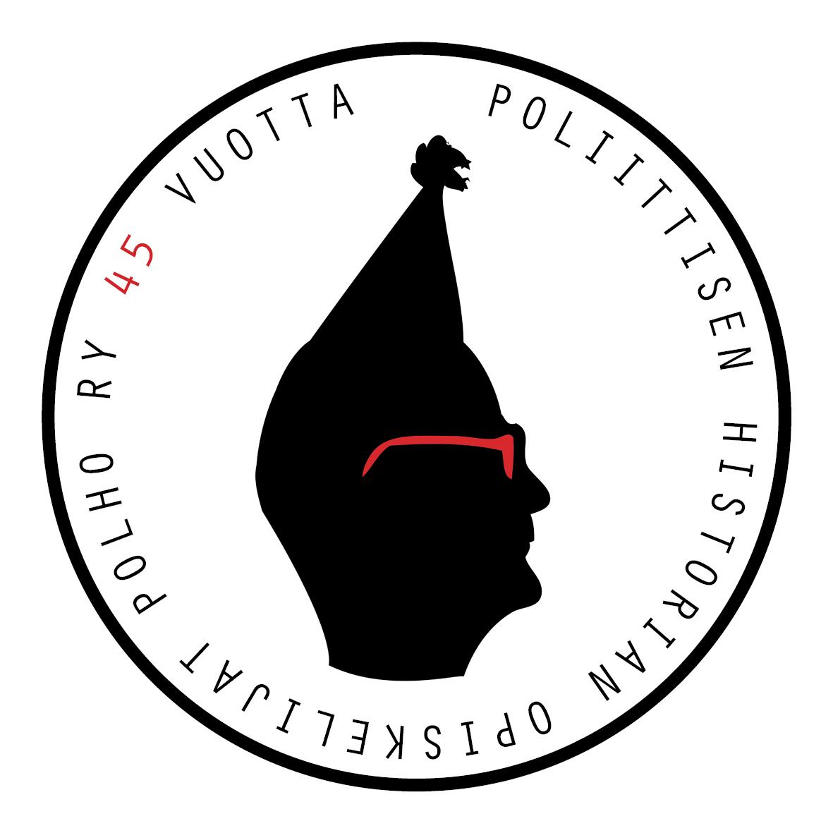 polho45v_kangasmerkki