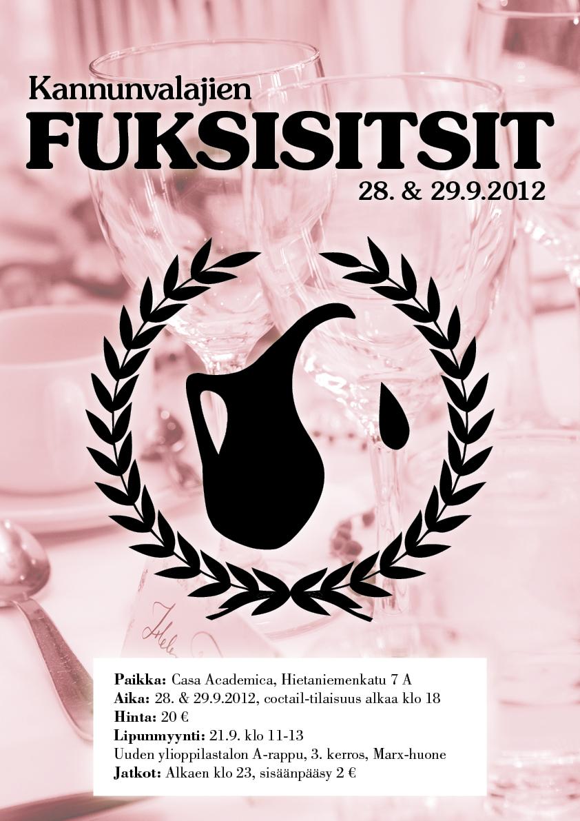 fuksisitsit2012_2