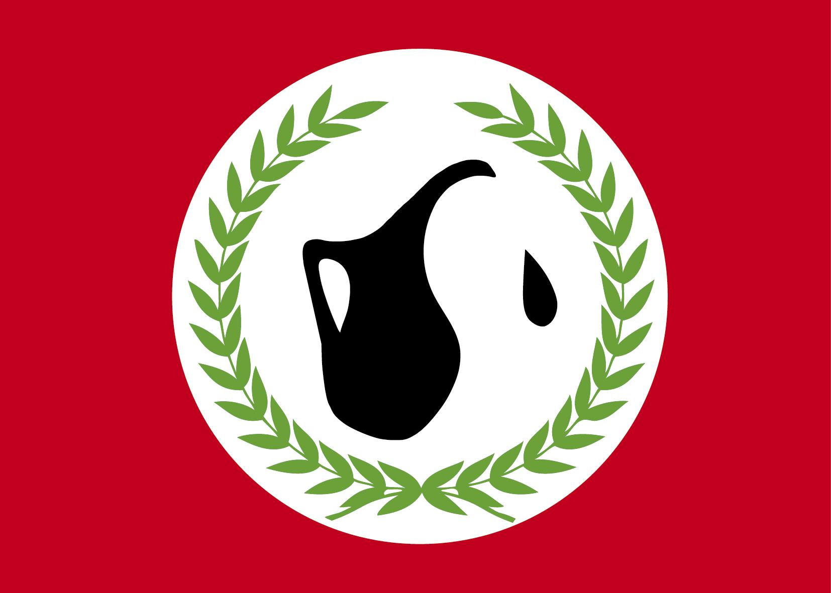 kannun_lippu